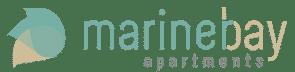 Mariner Bay Logo